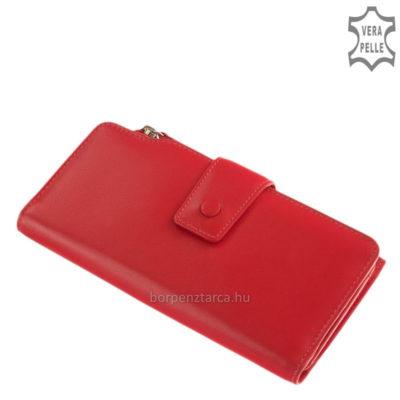 Női Pénztárca kollekciók - Bőrpénztárca.hu webáruház afbd4335be