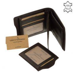 e6f32f6268e3 Bőr pénztárcák széles választéka - Bőrpénztárca.hu