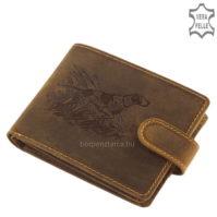 vadász pénztárca
