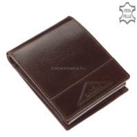 fényes férfi pénztárca