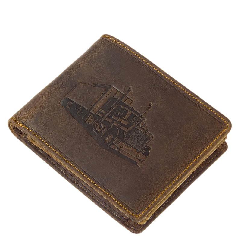 Kamionos pénztárca dobozban GreenDeed KAM1021 6ff3881f39