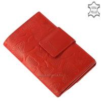 Női divatos pénztárca - Lakk pénztárca a legutolsó trendek szerint 7f6d80e280