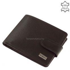 elegáns pénztárca