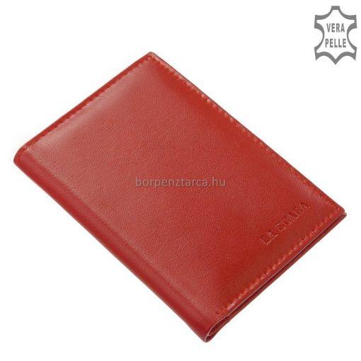 női irattartó pénztárca