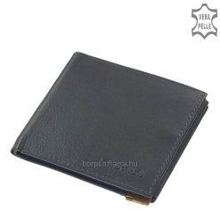 slim pénztárca