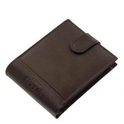 férfi pénztárca - SWC1021T